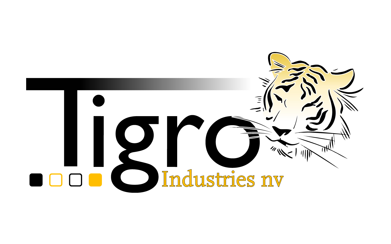 Tigro Industries N.V.